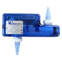 UV Sterilisers