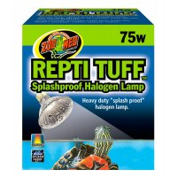 Reptile Lighting