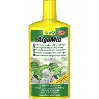 Algae Treatment