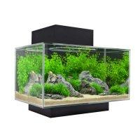 Fluval Aquariums & Accessories