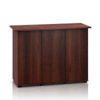 Juwel Cabinets