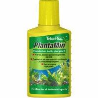 Plant Fertiliser