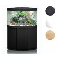 Juwel Trigon Aquariums
