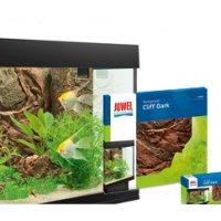 Juwel Backgrounds & Filter Covers
