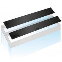 Juwel Replacement Brace Bars & Flap Sets