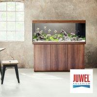 Juwel Tanks