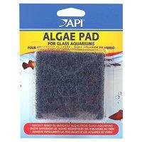Algae Pads
