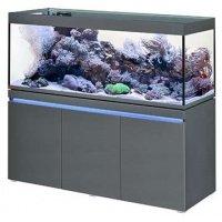 Eheim Incpiria Reef Aquariums