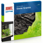 Juwel Decoration Background - Stone Granite - 600 x 550mm (86930)