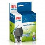 Juwel Filtering Pump Eccoflow 1500 (85768)