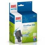 Juwel Filtering Pump Eccoflow 300 (85761)