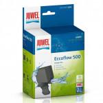 Juwel Filtering Pump Eccoflow 500 (85762)