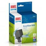 Juwel Filtering Pump Eccoflow 600 (85764)