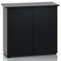 Juwel Aquariums Cabinet SBX Rio 125 black (50103)