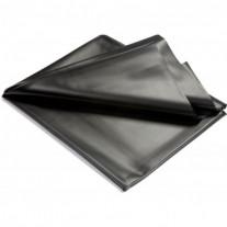 Alfafol Pre-Packed PVC Pond Liner 0.5mm / 6m x 6m