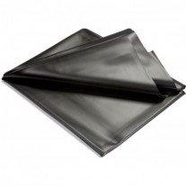 Alfafol Pre-Packed PVC Pond Liner 0.5mm / 6m x 5m