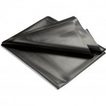 Alfafol Pre-Packed PVC Pond Liner 0.5mm / 6m x 4m
