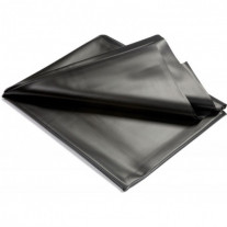 Alfafol Pre-Packed PVC Pond Liner 0.5mm / 4m x 3m