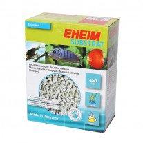Eheim Ehfisubstrat Biological Aquarium Filter Media 1L