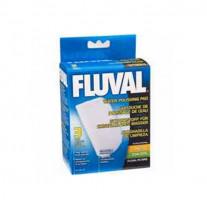 Fluval 305, 306 & 405, 406 Aquarium Water Polishing Pad