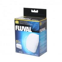 Fluval 105 & 205 Water Polishing Pad For Aquarium Filters