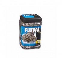 Fluval Zeo-Carb 1200g For Freshwater Aquarium External Filter