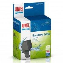 Juwel Filtering Pump Eccoflow 1000 (85766)