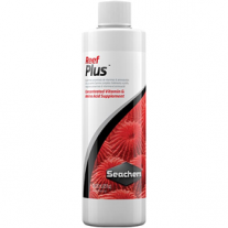 250ml Seachem Reef Plus - Coral Supplement