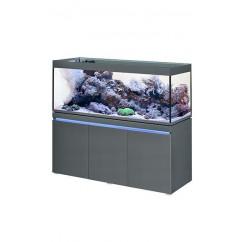Eheim incpiria 530 Reef Aquarium graphit (695629)