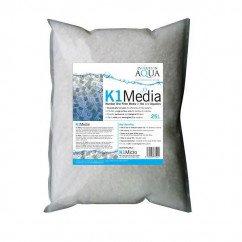 Evolution Aqua K1 Media - 25L