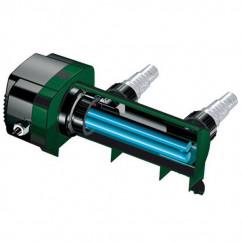 TMC 36w PLS UV Lamp