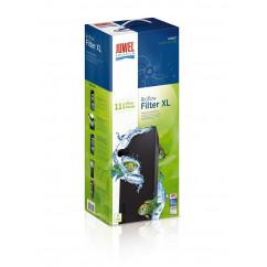 Juwel Filtering Filter systems Bioflow Filter XL - Internal Filter System (87070)