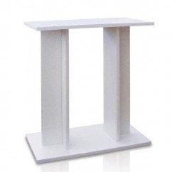 Ciano Aquarium 60 Stand - White