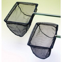 "Blagdon 8"" x 6"" Pond Net - 18"" Handle"