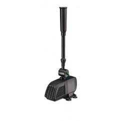 Blagdon Mini Pond Pump 900