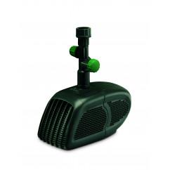 Blagdon Mini Pond Pump 2000