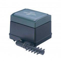 Blagdon Pond Oxygenator 2400