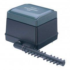 Blagdon Koi Air Pump 65