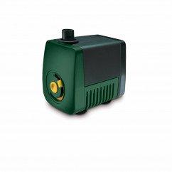 Blagdon Mini Feature Pump 550