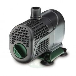 Blagdon Pump MiniPond Feature 1800