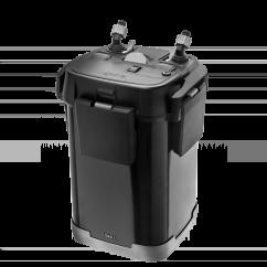 Aquael UltraMax External Filter