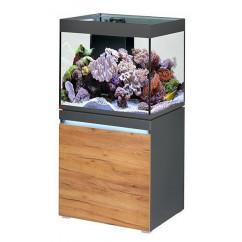 Eheim incpiria 230 Reef Aquarium graphit/nature (692628)