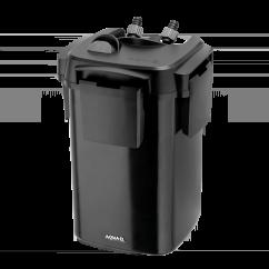 Aquael Ultra External Filter