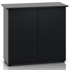 Juwel Rio 125 & Rekord 800 Cabinet Black