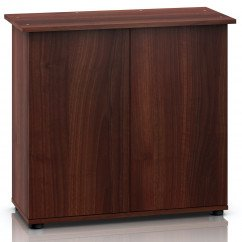 Juwel Aquariums Cabinet SBX Rio 125 dark wood