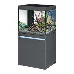 Eheim incpiria 230 Freshwater Aquarium graphit (692119)