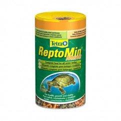 Tetra Reptomin Menu 44g 250ml