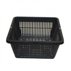 Square Basket- 35 x 35 x 26cm