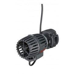 Eheim streamON+ Aquarium Wave Pump