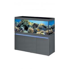 Eheim incpiria 530 Marine Aquarium graphit (695529)